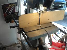 review olson all pro bandsaw blade by pintodeluxe lumberjocks