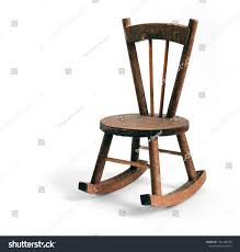 Small Old Wooden Rocking Chair Toy Stock Photo (Edit Now ... Front Porch Of House With White Rocking Chairs On Wooden Two Wood Rocking Chair Isolate Is On White Background With Indoor Chairs Grey Wooden Northbeam Acacia Outdoor Stock Image Yellow Fniture Club By Trex In Photo Free Trial Bigstock Small Old Toy Edit Now Karlory Porch Rocker 100 Pure Natural Solid Deck Patio Backyard Living Room Black Isolated