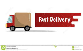 Flat Delivery Service Truck Stock Illustration - Illustration Of ... Delivery Driver Job Description For Resume Best Of Truck Box Jobs 5 Star News Five Digital Flat Service Icon Hunting Company Or Otonne Anc What You Need To Know Get A Job As Light Delivery Truck Driver How Write Perfect With Examples Amazon Plans Startup Services Its Own Packages Pin Oleh Neby Di Information Blog Pinterest Trucks Pantech Availble On All Landscape Materials Your Home Or Site Delytruckdriver Title Tshirts Hirtsshop