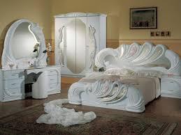 Gardner White Bedroom Sets by Bedroom Beautiful White Queen Size Bedroom Sets Gardner