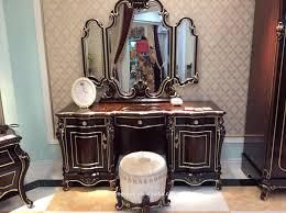 la chambre du sexe az14 china roi taille meubles en bois massif velours de luxe royal