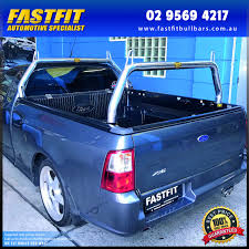 Rear Roll Bars To Suit Ford FG | Fastfit Bullbars And Towbars Toyota Hilux Mk8 2016 On Armadillo Roll Bar In Black Storm Xcsories Bmw Z3 Wind Deflector Without Roll Bars With Original Fixings Mesh Elevation Of Laurierville Qc Canada Maplogs Why Fit Antiroll Bars To A 4wd 4x4 F Subaru Wrx Gd Full Cage 6 Point Weld In Agi Cages Please Post Your Truck Lightroll Here Nissan Frontier Forum Custom Bar Adache Rack Chevrolet Colorado Gmc Canyon Navara D40 Sports Roll Bar Stainless Steel Vantech Ford F350 Diesel Rollcage Che Performance Do We Need Mandatory On Quads Thatsfarmingcom L200 Gateshead Tyne And Wear Gumtree 25494d1296578846rollbarchopridinpics044jpg 1024768 Pixels