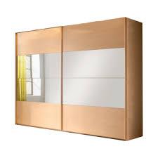 disselk coretta schwebetürenschrank mit 4 spiegel farbausführung und breite wählbar