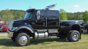 100 Midwest Diesel Trucks International XT Wikipedia