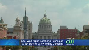 Wolf Signs Bill To Allow Online Gambling, Betting In Airports And ... 2018 Mack Gu713 Flag City Used Cars Lansdale Pa Trucks Pg Auto Center Peterbilt Metzner And Wner Truck At Walmart Jackonville Alabama Door Track Stop Online Get Cheap Track Stops Aliexpress Com Pennsylvania Approves Gambling Betting Online In Airports Truck Parking Data On Rest Areas V Stops Stop Gta 5 Pt 2 Youtube Oks Thiersheim Germany 13th Nov 2017 The Head Of The
