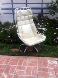 Homecrest Patio Furniture Dealers by Mid Century Modern Mod Homecrest Patio Banana Lounge Chair Eames