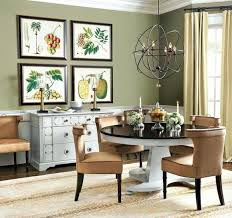 Ideas Olive Green Paints On Rhsumrinfo And Brown Decoration Ideasrhhomeditcom Dining Room Wall Decor