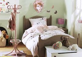 Horse Bedroom Decor Inspiring
