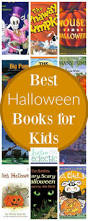 Childrens Halloween Books by 321 Best Children U0027s Books Images On Pinterest Books For Kids