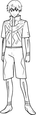 Une Illustration Dun Dessin Animé Ben Franklin Avec Un Tableau Tout