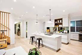 vinylboden in der küche vorsicht ist angesagt