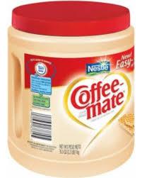 Nestle Coffee Mate The Original