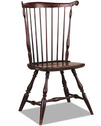 Original American New England Fan Back Painted Windsor Antique ... 307 Best Windsor Chairs Images On Pinterest Windsor Og Studio Colt Low Back Counter Stool Contemporary Ding Shawn Murphy Wood Cnections Llc Custom Woodworking And 18th C Continuous Arm Bow Armchair At 1stdibs Lets Look At The Chair Elements Of Style Blog High Rejuvenation Chairs Great 19thc Fruitwood High Back Armchair In Sold Archive Hand Crafted Comb Rocking By Luke A Barnett Childrens Writing Rockers Products South Fork Windsors