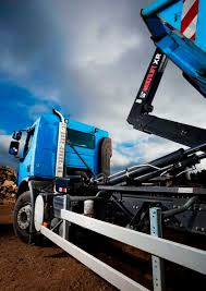 Truck Hook Lift - XR26S Series - Hiab Demo Hoists For Sale Swaploader Usa Ltd Man Hook Lifts For Sale Lift Truck Hookloader From Italy Buy Used 2018 Dodge Ram 5500hd Reg Cab 4x4 Diesel Brand New Stellar 2001 Sterling L9500 Item K4510 Sold Mar Hot Selling 5cbmm3 Isuzu Garbage Truck Hooklift Waste China Hook Arm Manufacturers Suppliers Made Tr80r 2006 Kenworth K104 8x4 7412 Protran Flickr Dofeng Lift Payload 8t Photos Transport Returns Stock Photo Edit Now 2016 Freightliner M2 Switch Box Trucks Chinese Dumpster With High Quality