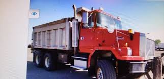 100 Plow Trucks For Sale Truck Spreader In Nevada