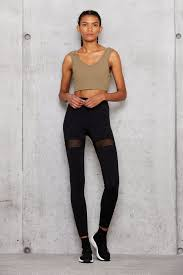 Alo Yoga Thigh High Legging - Women's Bjs Discount Renewal Rxbar Canada Promo Code Seamless High Waisted Moto Yoga Sports Leggings Discount Details About Alo Highwaisted Alosoft Goddess Legging Womens Alo Yoga Chase 600 Bonus Coupon Europcar 2019 Damart France Lowes Grocery Coupons Ginas Pizza Intertional Oddities Inc Get It Om30 Off Your Moves Annual Membership Your Sweat On Enjoy 30 Off Dana Coupon For Coupons Red Roof Inn Ark Alo Yoga Zenfittco