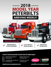 Index Of /uploads/content/3 Autolirate Near Cobourg Ontario F1 Ford Flxible Western Flyer Trucking Tracking Best Truck 2018 Star Trucks Wikiwand 50 Elegant Transportation Design Inspiration Quite Western Flyer Ex Now At David Stanly Dodge Sighn Papers Index Of Uploadscoent3 Ashburn Freight Trucking Wynne Arkansas Youtube Bookkeeping Services