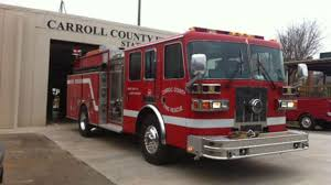 Carroll County Firefighter Suspended Over Questions About Background ... 2005 Pierce Arrow Xt Pumper Tanker Used Truck Details Station Red Lorry Stock Photos Lukes Firetruck 4th Birthday Party Jen And Ali Fort Erie Fire Dept On Twitter Lots Of Trucks Grease Fire In Safety Harbor Florida Lots Of Trucks Police Cars You Can Count At Least One New Matchbox Each Year All In A Parade No Clowns Just Multiple Alarm Fire Destroys Boats North Forsyth Marina Apparatus Engine Videos Lego Ideas Cake Fireman Sam Cake Engine
