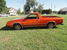 100 Craigslist Pittsburgh Pa Cars And Trucks Des Moines Ia Harrisoncreamerycom