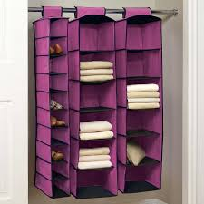 Sterilite Storage Cabinet Target by Chic Target Storage Cubes Cube Storage Unit Organization Stores