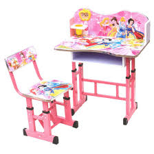 Best Quality Study Table For Kids - Princess Tot Tutors Playtime 5piece Aqua Kids Plastic Table And Chair Set Labe Wooden Activity Bird Printed White Toddler With Bin For 15 Years Learning Tablekid Pnic Tablecute Bedroom Desk New And Chairs Durable Childrens Asaborake Hlight Naturalprimary Fun In 2019 Bricks Table Study Small Generic 3 Piece Wood Fniture Goplus 5 Pine Children Play Room Natural Hw55008na Nantucket Writing Costway Folding Multicolor Fnitur Delta Disney Princess 3piece Multicolor Elements Greymulti