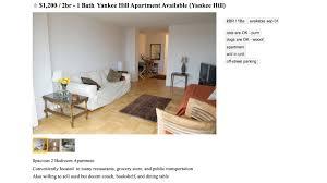 Craigslist Milwaukee Furniture Owner Luxury Home Design Interior