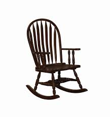The Traditional Rocking Chair Available At NashCo Furniture And ... Shopcrackerbarrelcom Team Color Rocking Chair Tennessee Lot 419 Attr Dick Poyner Chairs On The Front Porch Main House Mansion Belle Meade Dixie Seating Handmade Wooden Fniture Bar Pong Chair Glose Dark Brown Ikea Svolunteers Childs Rocking 5500 Via Etsy Usa Nashville Plantation The Town Court Brown Spring Lounge 4cn Available At Amazoncom Cjh Balcony Adult Recliner Leisure Amish Fniture Tennessee Developmenttiessite Weaving A New Story Alumnus 25 Decoration Lock 1776 Price Galleryeptune