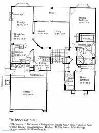 100 Family Guy House Plan S Floor Lovely 20