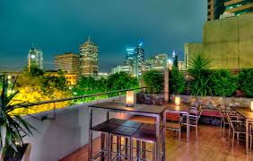 Aurora Rooftop Hotel – Rooftop Bar Sydney | Function Venue ... The Best Bars In The Sydney Cbd Gallery Loop Roof Rooftop Cocktail Bar Garden Melbourne Sydneys Best Cafes Ding Restaurants Bars News Ten Inner City Oasis Concrete Playground 50 Pick Up Top Hcs Top And Pubs Where To Drink Cond Nast Traveller Small Hidden Secrets Lunches