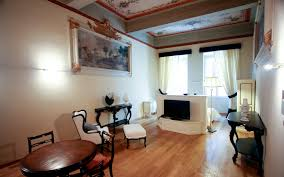 Visitsitaly.com - Florence Apartments Orlando Palace - Florence ... Florence Apartment Guelfaholiday In Center For Sale The Centre Of Photos Luxury Italy Signoria The Cassiopea Designer Apartment Top Thon Residence Hotel Brussels City Centre Charm Florence Apartment Homeaway San Frediano Elegant Refurbished In Wifi Ac Elevator Villa Le Barone Pzano Chianti Visitalycom Apartments Orlando Palace Oltrarno Florenceholiday Viola Fiorentino Art