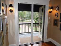 Andersen Outswing French Patio Doors by Andersen Double French Doors The Exterior And Interior Design Of