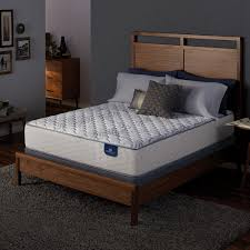 Kohls Bed Toppers by Greenford Firm Mattress U0026 Box Spring Set
