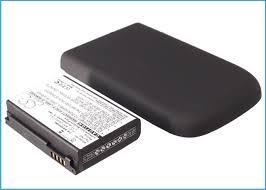 2200 mah en gros mobile smartphone batterie pour torche 9800 p n