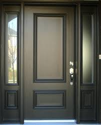 Front Door Side Window Curtain Rods by Front Door Side Window Film Privacy It Is Not Just Gate Curtain