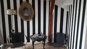 chambres d hotes honfleur et ses environs chambre d hôtes au charme d honfleur chambre d hôtes à honfleur
