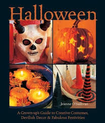 Best Halloween Books For Young Adults by 4735 Best Halloween Images On Pinterest Halloween Baby