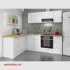 meuble haut cuisine pas cher meuble haut cuisine best meuble de cuisine haut pepper l cm