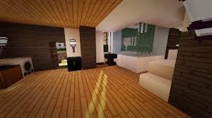 Minecraft Bathroom Ideas Xbox 360 by Minecraft House Ideas Small U2013 House Plan 2017