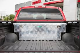 ZDOG TF5-1000 (Toyota Tundra) | ZDOG Three Stylish Ideas For Your Flush Mount Truck Tool Box Heavy Duty Decked Bed Organizer And Storage System2017 Toyota Tacoma How To Install Titan Side Wheel Well Toolbox Youtube Husky Tool Breathtaking The Mobile Job Home Depot Crossover Boxes Northern Equipment Lundtradesman 9436t 36inch Alinum Single Lid Zdog Ff51000 Ford F150 2015 Or Newer Models Low Profile Kobalt Truck Box Fits Product Review Chevy Silverado 693 Crew Cab Cm Sk Model Dodge Ram Dually 86