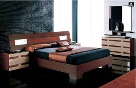 Contemporary King Bedroom Sets for Our Bedroom Furniture