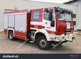 LIMBAZI LATVIA MARCH 19 2017 New Stock Photo (Safe To Use) 603989750 ... Gaisrini Autokopi Iveco Ml 140 E25 Metz Dlk L27 Drehleiter Ladder Fire Truck Iveco Magirus Stands Building Eurocargo 65e12 Fire Trucks For Sale Engine Fileiveco Devon Somerset Frs 06jpg Wikimedia Tlf Mit 2600 L Wassertank Eurofire 135e24 Rescue Vehicle Engine Brochure Prospekt Novyy Urengoy Russia April 2015 Amt Trakker Stock Dickie Toys Multicolour Amazoncouk Games Ml140e25metzdlkl27drleitfeuerwehr Free Images Technology Transport Truck Motor Vehicle Airport Engines By Dragon Impact
