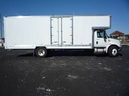 USED 2012 INTERNATIONAL 4300 MOVING TRUCK FOR SALE IN IN NEW JERSEY ... New 2019 Intertional Moving Trucks Truck For Sale In Ny 1017 Gouffon Moving And Storage Local Longdistance Movers In Knoxville Used 1998 Kentucky 53 Van Trailer 2016 Freightliner M2 Jersey 11249 Inventyforsale Rays Truck Sales Inc Van For Sale Florida 10 U Haul Video Review Rental Box Cargo What You Quality Used Trucks Penske Reviews Deridder Real Estate Moving Truck