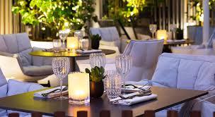 The Patio Restaurant Quincy Il by Hotel Le Cinq Codet Paris Official Site Hotel Near