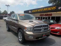 2009 DODGE RAM 1500 LARAMIE 4X4,CERTIFIED W/ WARRANTY, RAM BOX ... 2017 Ram 2500 3500 Warranty Review Car And Driver Ram Extended Chicagoland Dupage Chrysler Dodge Jeep Truck Best Image Kusaboshicom 0918 1500 Truck Chrome Fender Flare Wheel Well Molding Trim 1997 4x4 Xcab Lifted 6 Month Photo Picture Running Boards For 2018 Saintmichaelsnaugatuckcom Sold 2016 Lone Star Crew Cab 1 Owner Certified Warranty Used 2015 St No Accidents Turbo Diesel Lease Deals Offers Wchester Ny Gem 300033 4 Octa Series Cab Length Black Tube Step Bars Octa Trucks Durability Features 2007 M90401st Auto Cnection