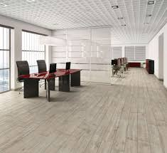 tabula wood look porcelain floor and wall tile available to