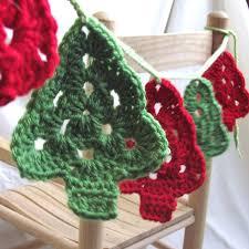 Primitive Easter Tree Decorations by 15 Primitive Easter Tree Decorations Free Clipart N Images