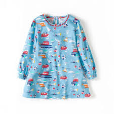 compare prices on tunic for baby online shopping buy low