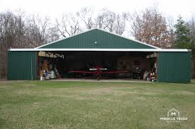 Pre-Fabricated Metal Buildings | DIY Building Kits Steel Barns 42x26 Barn Garage Lean To Building By Metal Pole Barns 20 X 30 Pole With Truss System Apartments Appealing Apartment Plans House And And Materials Redneck Diy 40x60 Metal Cost Kits Central Ohio Garage 10 Rustic Ideas Use In Your Contemporary Home Freshecom A On Budget Shed Design Living Quarters For Even Greater Strength Homes Designs Open Floor Plans Small Home Barn Galleries Example Reeds Metals