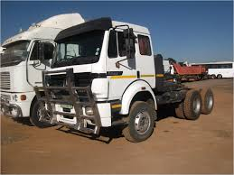 Brands Of Big Trucks Flawless Inspirational New Semi Trucks For Sale ...
