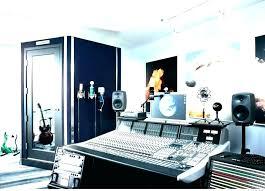 Home Recording Studio Plans Music Design Ideas Bedroom Audio Engineering Society Presents Pdf H